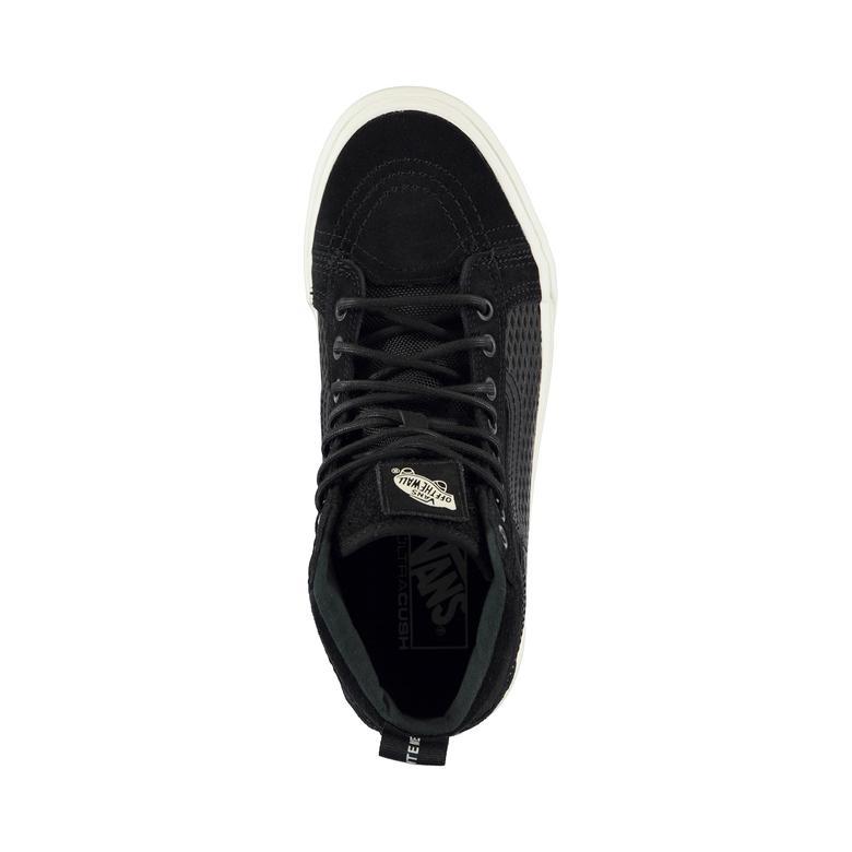 63ea2f4943 Vans UA SK8-Hi 46 MTE DX Siyah Erkek Sneaker VN0A3DQ5UBU1