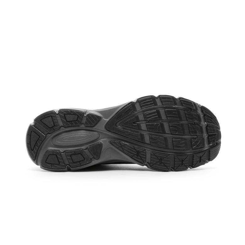Lumberjack Erkek Siyah Ursa Outdoor Ayakkabı
